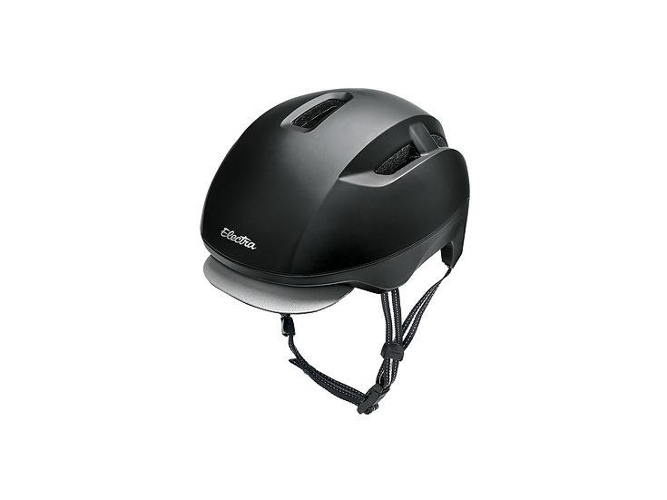 Electra Commuter Helmet