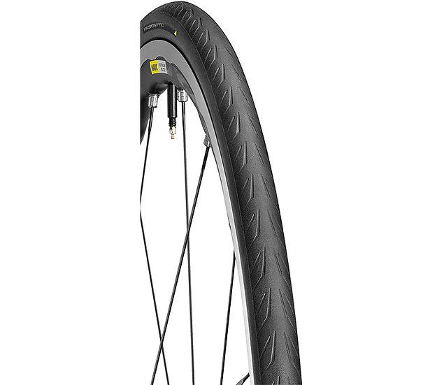 Mavic Yksion Pro Power Tyre