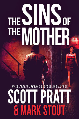 The Sins of the Mother ebook 2018.jpg