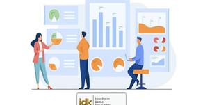 Roteiro Para Formalização do Planejamento Estratégico da Instituição de Ensino