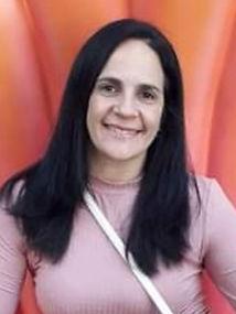 Luciana Allas de Almeida Bueno.jpeg