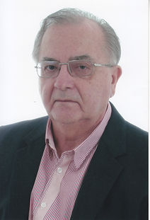 Monsenhor Giovanni Barrese.jpg