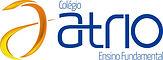 Colégio Atrio - Logo (Original)_CMYK.jpg