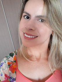 Alessandra Paulo da Silva.jpeg
