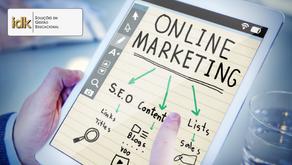 Marketing Digital Para Escolas: Um Aliado na Captação de Alunos