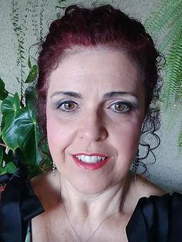 Vanderli Denise Vito Liddi Delgado.jpeg