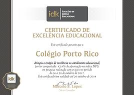 certificado satisfação de pais.PNG