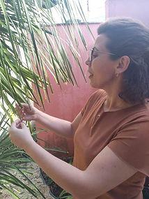 Márcia Regina de Frerias Silva.jpeg