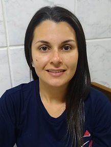 Patrícia Andréa Gonçalves de Oliveira.jp