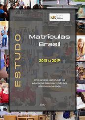 Estudo Matrículas Brasil.jpg