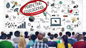 Marketing Educacional: Herói ou Vilão?