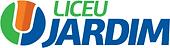 Logo Liceu.png