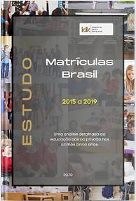 Capa_Estudo_Matrículas_Brasil.PNG