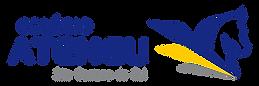 Logo_Novo_Colégio_Ateneu.png