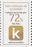 Selo_Indikação_de_Qualidade.png