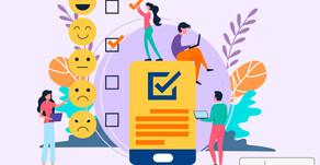 Como Fazer a Melhor Pesquisa de Satisfação na Sua Escola