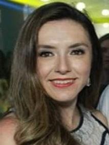 Ana Claudia Nunes Mazzochi.jpeg