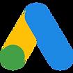 Gestao Google Ads.png
