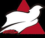 Logotipo_IEST.png