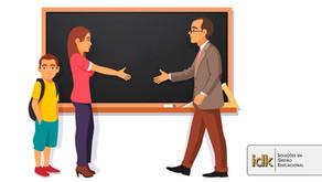 Atendimento Educacional - O que é, Quando e Como ele Acontece