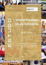 Capa_Estudo_Matrículas_Sua_Cidade.jpg