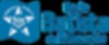 logo-redebatista.png