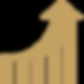 seo-performance-marketing-graphic (1)_ed