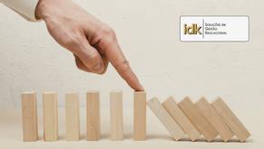 Inadimplência e Fidelização: Como Atuar para Diminuir Um e Aumentar o Outro