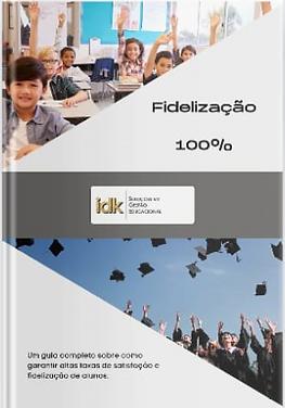 Capa E-book Fidelização.PNG