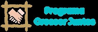 Logo Crescer Juntos - 1500x500.png