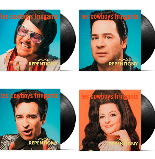 CowboyFringants-Vinyl.jpg