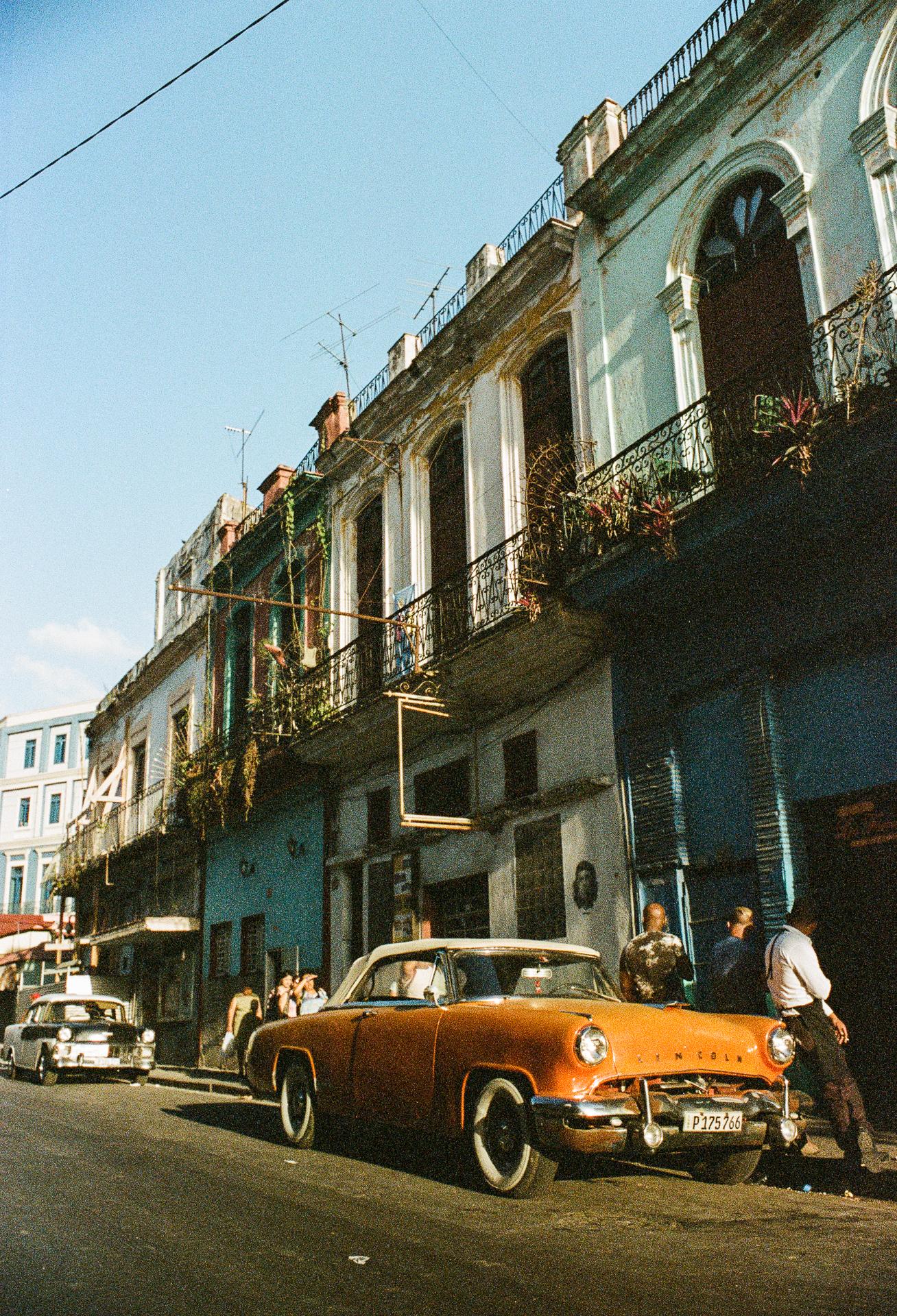 CUBA_3762-32