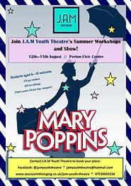 Mary Poppins Flyer.jpg