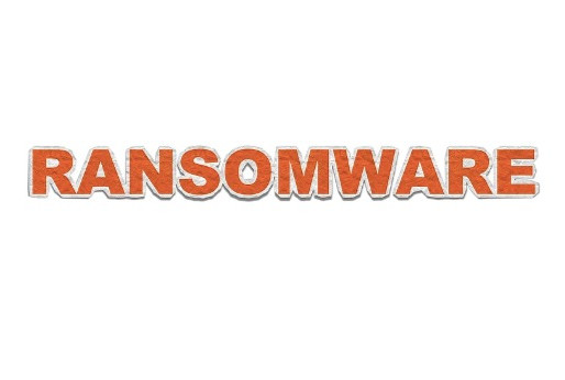 Defend Against Sophisticated Ransomware - Here's How!