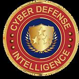 CDI 2020 _logo final.png