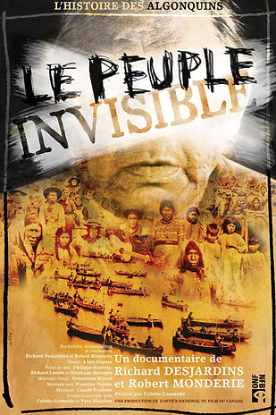 Affiche_Peuple_invisible_lowres.JPG