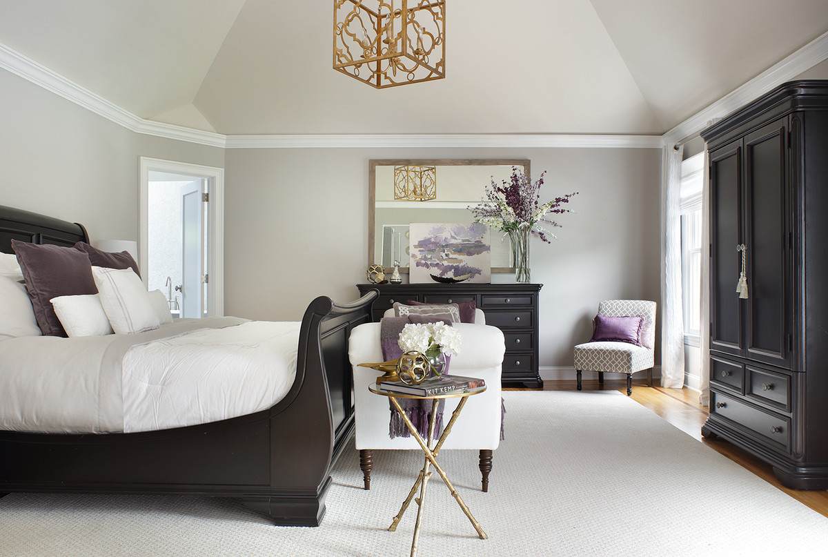 JacquelineCurieColdsNeckBedroomFull_9922