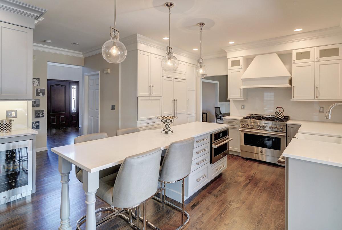 kitchen to hall.jpg