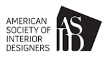 asid.png