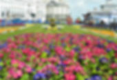 Eastbourne-Carpet-Gardens