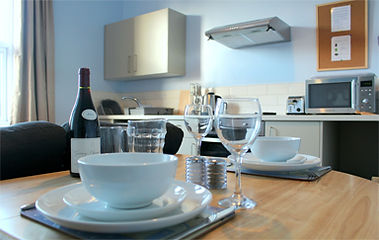 Eastbourne-Language-School-Accommodation-Apartment-2