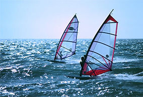 Eastbourne-Watersports