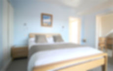Self-Catering-Eastbourne-Apartment-4