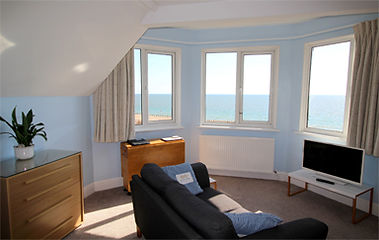 Eastbourne-Language-School-Accommodation-Apartment-5