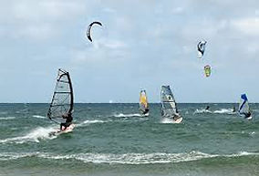 Holidays-In-Eastbourne-Watersports