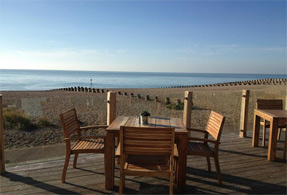 Eastbourne-The-Beach-Deck