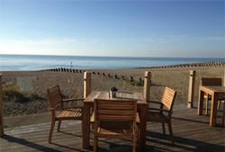 Eastbourne-The-Beach-Deck