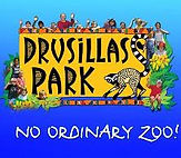Eastbourne-Family-Accommodation-Drusillas