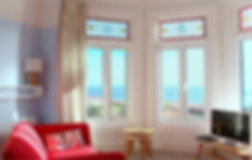 Eastbourne-Accommodation-Apartment-3