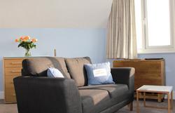 Eastbourne-Holiday-Apartment-5-Sofa